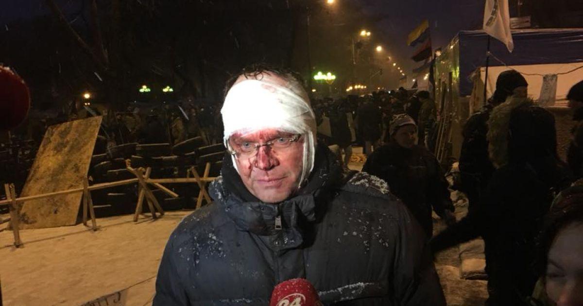 @ facebook.com/Семен Семенченко