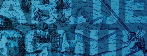 Карл-Маркус Гаусс: Европейская азбука