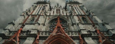 Костел святого Николая: что скрывают фасады столетнего киевского храма