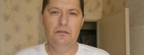 В срочной операции на сердце нуждается Игорь