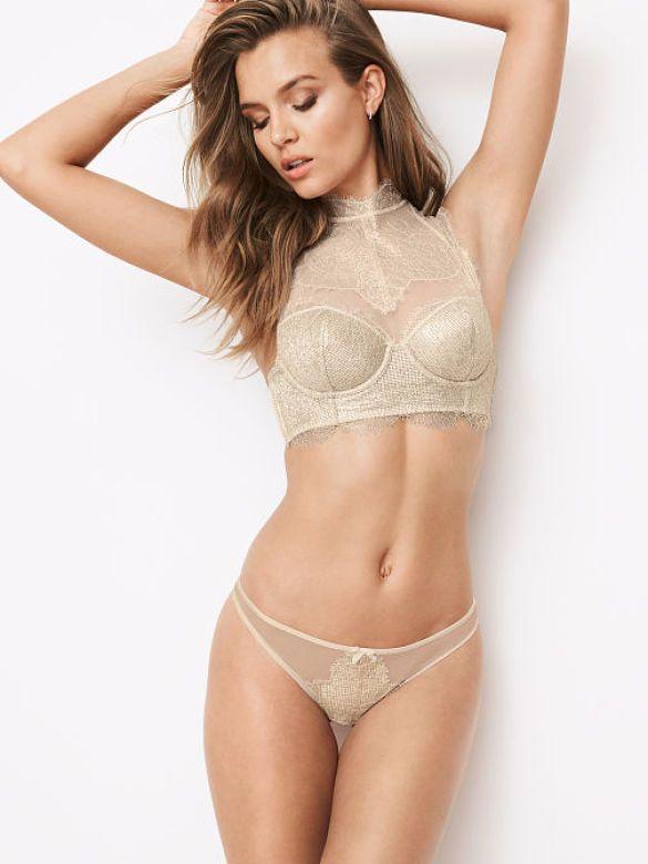 Victoria's Secret_3