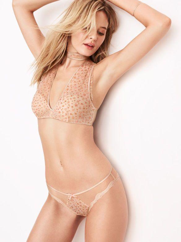 Victoria's Secret_8