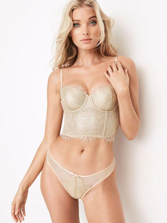 Victoria's Secret_12