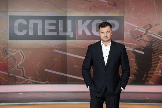 Олександр Моторний привітав українських армійців з Днем Збройних сил