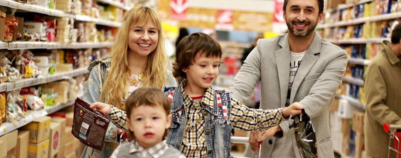 Телевизоры и ноутбуки: что активнее всего покупали украинцы во время Черной пятницы