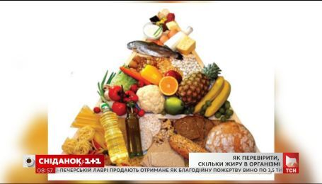 Кому будет полезна средиземноморская диета