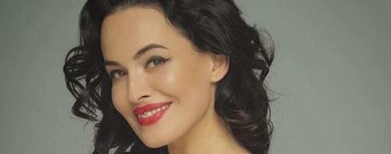 Даша Астафьева рассказала о судьбе похищенного автомобиля