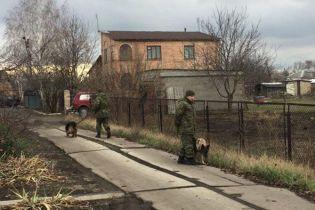 На Донеччині вбили доньку, зятя й онука кума Януковича. Перед смертю сім'юкатували