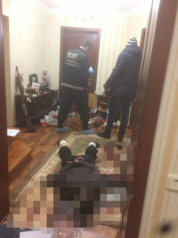 вбивство сім'ї кума януковича_2
