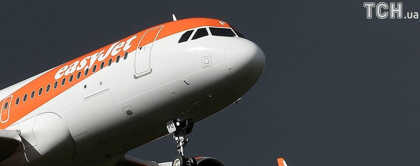 Во львовском аэропорту анонсировали приход нескольких авиакомпаний из Европы