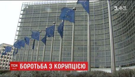 Гройсман примет участие в заседании совета ассоциации Украина-ЕС в Брюсселе