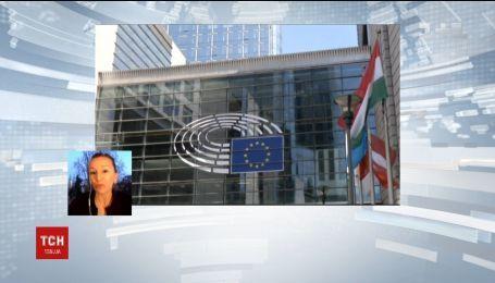 На заседании совета ассоциации Украина-ЕС обсудят давление на антикоррупционные институты