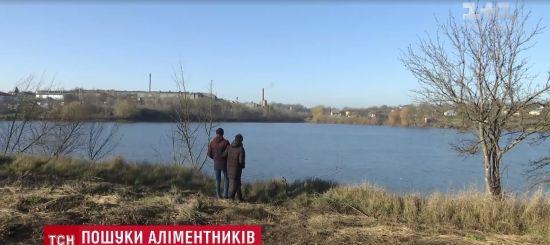 Виконавча служба 16 років шукає чоловіка, який заборгував синові 60 тисяч гривень аліментів