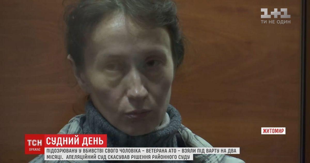 Женщины ищут мужчин в Кировограде