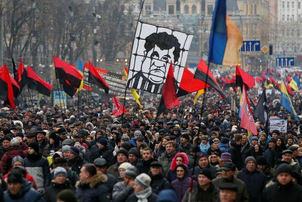 Могеріні пообіцяла під час наступного візиту в Україну відвідати зону АТО, - Іонова - Цензор.НЕТ 9750