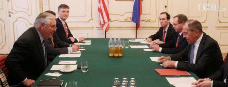 Лаврову дали серьезный бой во время встречи министров ОБСЕ