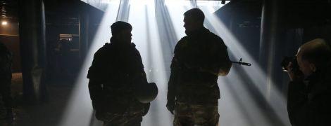 """Киборги"" установили рекорд по кассовым сборам"