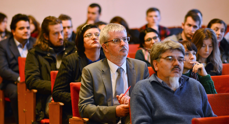 Німецько-український форум молодих дослідників_4