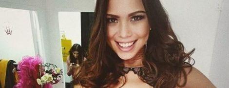 В Куала-Лумпуре нашли обнаженное тело молодой модели: девушка упала с 20 этажа после секс-вечеринки