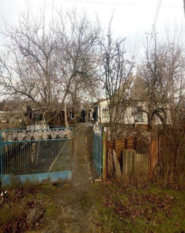 Десятилетний парень случайно застрелил двухлетнюю сестренку — катастрофа наДнепропетровщине