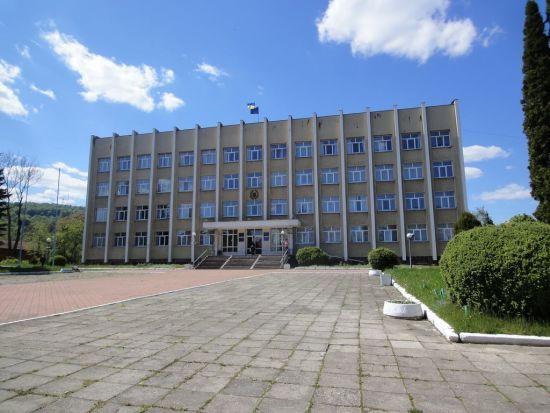 У Бориславській міськраді уточнили, хто проводив спецоперацію та затримував ромів