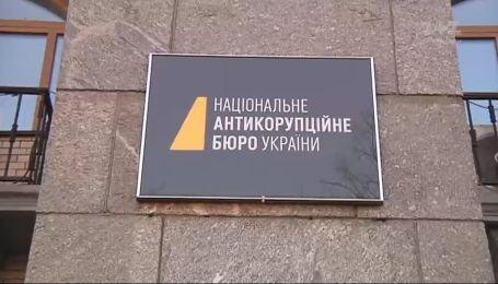 """Европа грозит сказать украинскому безвизу """"прощай"""" - последствия антикоррупционного скандала"""