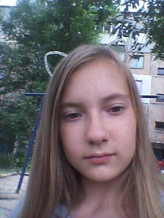 На Кіровоградщині знайшли тіло зниклої 12-річної дівчинки, яку шукали 4 дні