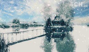7 цікавих місць Житомирщини, які варто відвідати заради естетичних вражень та фотографій