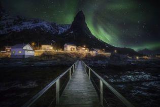 Жителі Норвегії сприйняли звук сирени як сигнал про початок війни з Росією