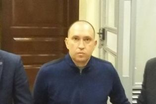 """""""Известный одесский контрабандист"""" внес 21 миллион гривен залога и вышел на свободу"""