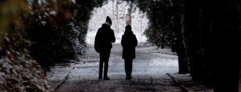 Синоптики попереджають про похолодання і розповіли, які регіони засипатиме снігом