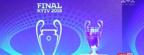 Кличко ждет на финале Лиги Чемпионов в пять раз больше иностранных туристов, чем было на Евровидении