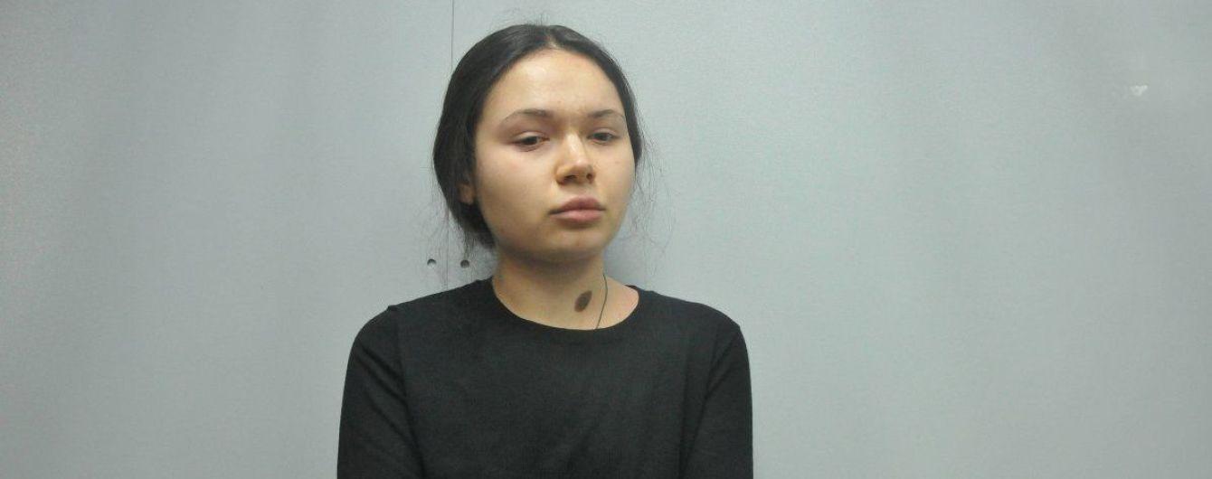 Адвокат пояснила, чому Зайцеву возили на медобстеження без наручників