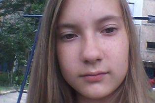 Трагедія у Кропивницькому: що відомо про жахливу смерть 12-річної Каті Добродій