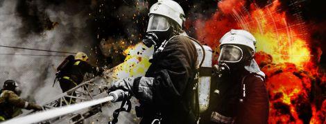 Бути пожежником: жодного міцного сну і квести з пошуку гідрантів