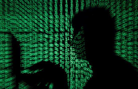 """ЦРУ з'ясувало, що за атакою вірусу """"Petya"""" в Україні стоять військові РФ - The Washington Post"""
