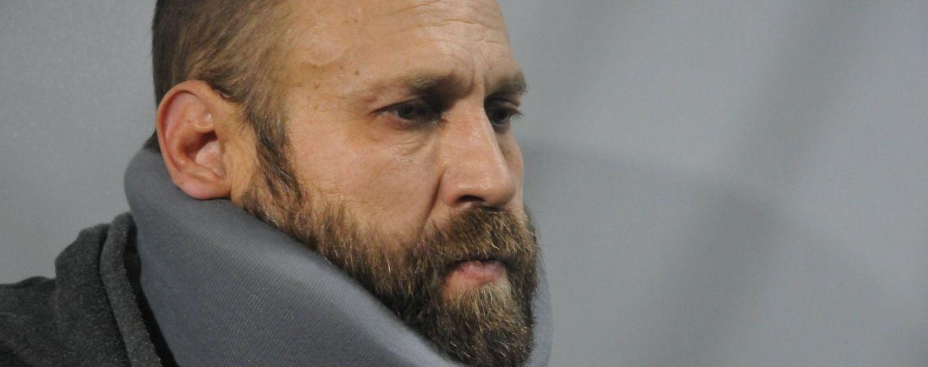Дронова обвинят в нарушении ПДД, несмотря на непризнание вины в смертельной аварии в центре Харькова