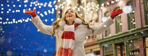Как провести рождественские праздники и улучшить состояние здоровья: советы специалистов