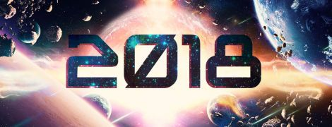 Яким для вас буде 2018 рік згідно з нумерологією?