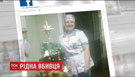 На мать погибшей 12-летней Кати ожидает медико-психиатрическая экспертиза