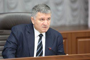 Аваков анонсував створення патрульної поліції Криму та Севастополя