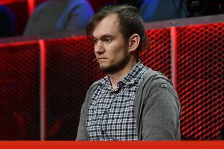 Двох пікетувальників будинку Луценка викликали на допит до ГПУ – активіст
