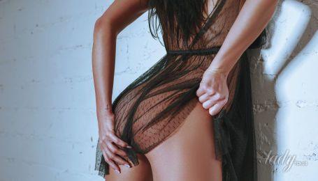 Насколько безопасен анальный секс