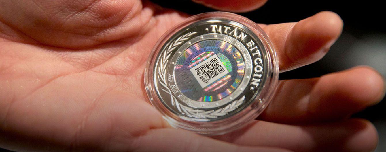 ValuCrypt - отзывы о новом продукте от Телетрейд