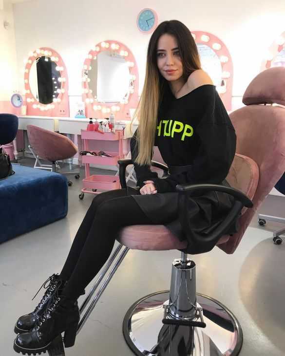 Надя Дорофеева_2