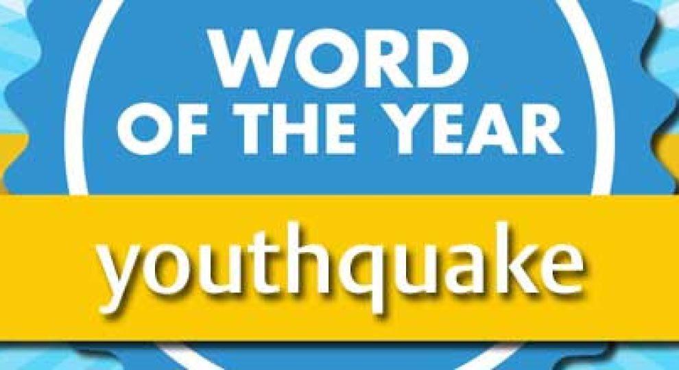 Оксфордський словник оголосив слово року