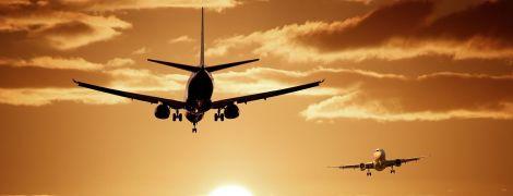 Росія та Єгипет відновили авіасполучення
