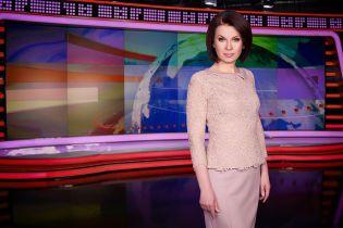 Алла Мазур посіла гідне місце у рейтингу 100 найвпливовіших українців