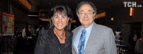 Канадского миллиардера и его жену нашли мертвыми в подвале собственного дома