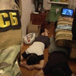 ЦРУ допомогло запобігти великому теракту у Петербурзі
